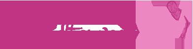 Családtervező - CREIGHTON MODEL FertilityCareTM Módszer